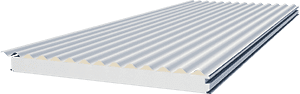 solarspan roofing Acura Development