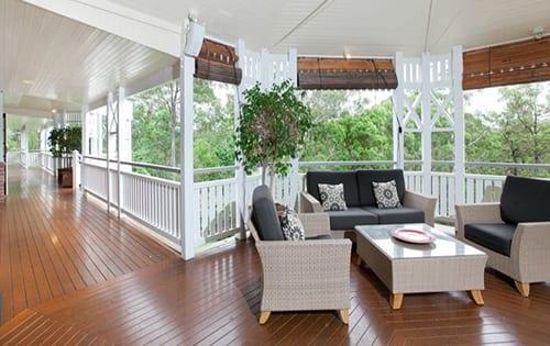 Quality Verandah, Deck and Patios Brisbane Acura Developments