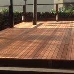 Quality Verandah, Deck and Patio builders Brisbane Acura Developments