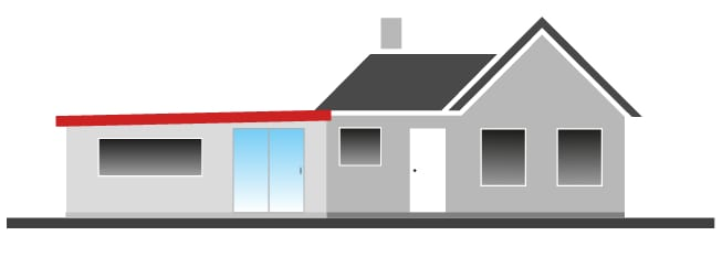 SolarSpan-Patio-Type-_Enclosed
