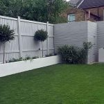 Acura Developments Fencing contractors Brisbane