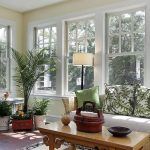 Sunroom Extentions from Acura Developments