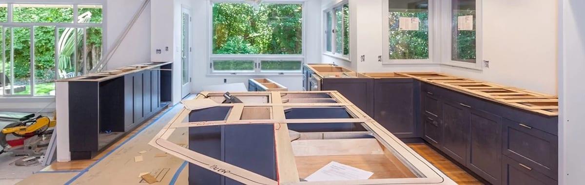 house extension Acura Developments