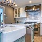 Your Kitchen Renovation Acura Developments