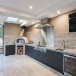 2021 Outdoor Kitchen Cost Guide Acurs Developments