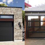 Converting a carport to a garage Acura Developments