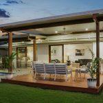 Top 12 Pergola Ideas for Your Next Home Renovation ACURA DEVELOPMENTS