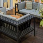 Perfect Decks and Patios to Match your Personalized Home Décor Aura Developments